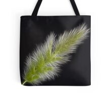 Pretty (Fractalius) Tote Bag