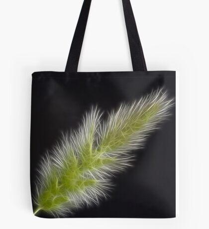 Pretty (Fractalius) Tote Bag