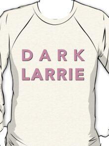 dark larrie T-Shirt