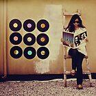 Records by LaraZ