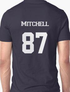 Shay Mitchell Unisex T-Shirt