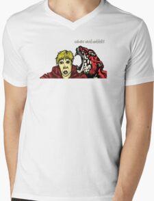 Calvin & Hobbes Grown Up T-Shirt