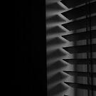 Blinding light by ragman