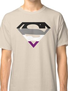 Super Ace 2 Classic T-Shirt