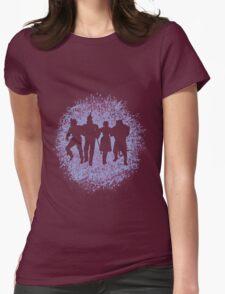 Iconic movie image #2 T-Shirt