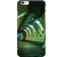 Bomb Damaged iPhone Case/Skin