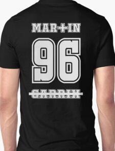 96++ T-Shirt