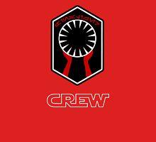 Star Wars Episode VII - The Finalizer (First Order) - Star Wars Veteran Series T-Shirt