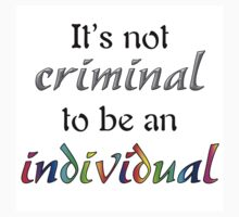 It's Not Criminal - Star Vs Quote by fainnejfirmin