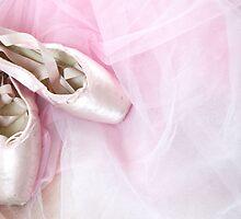 pink by zinchik