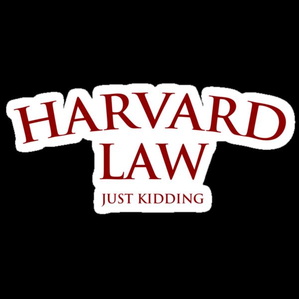 Harvard Law by digerati