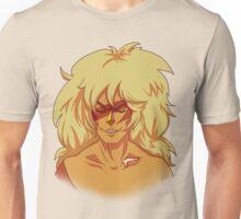 A Lotta Pain Unisex T-Shirt