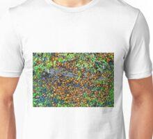 biggest bunch Unisex T-Shirt
