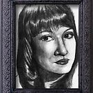 Sally by Jerry  Stith