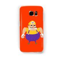 Wario Samsung Galaxy Case/Skin