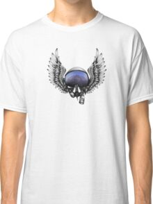 Airforce  Classic T-Shirt
