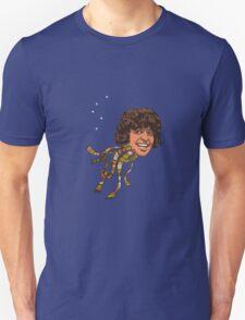 JellyFourth T-Shirt