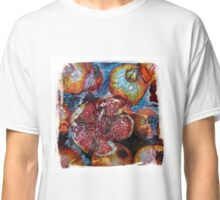 The Atlas Of Dreams - Color Plate 81 Classic T-Shirt