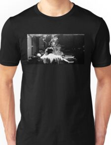 In the Mood For Love Unisex T-Shirt