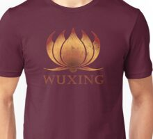 Wuxing Unisex T-Shirt