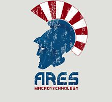 Ares Macrotechnology T-Shirt