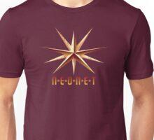 NeoNET Unisex T-Shirt