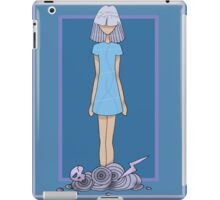 Failure Dream iPad Case/Skin