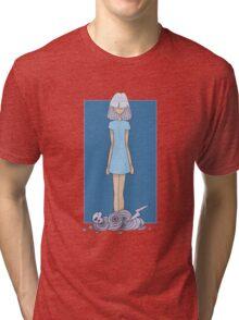 Failure Dream Tri-blend T-Shirt
