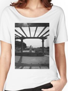 Buenos Aires - Costanera Sur Women's Relaxed Fit T-Shirt