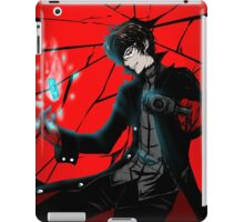 Phantom Thief iPad Case/Skin