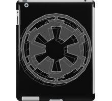 Star Wars Imperial Crest - 1 iPad Case/Skin