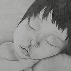 Sweet dreams by Margherita Bientinesi