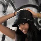 Dhana2 by SunseekerPix