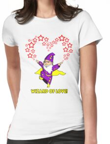 Wizard of Love! T-Shirt
