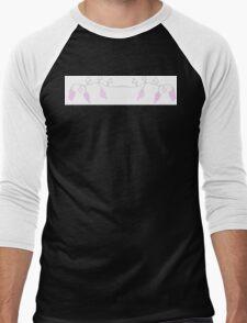 On the Vine Men's Baseball ¾ T-Shirt