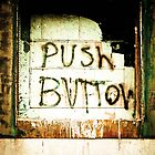 Pushing Buttons by Shannon Smith