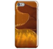 The King Awakens (Color) iPhone Case/Skin