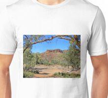 Chambers Gorge Unisex T-Shirt