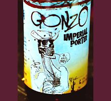 gonzo porter yum... Unisex T-Shirt