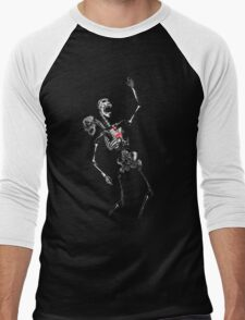 2 Headed Zombie T-Shirt