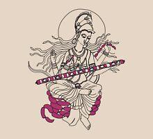 Hinduveca T-Shirt