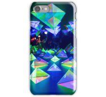 VIVID 2015 4 iPhone Case/Skin