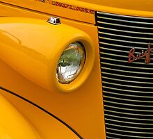 Buick-8 by BigD
