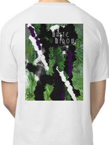 white widow Classic T-Shirt