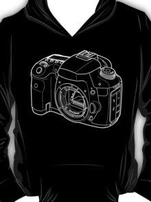 Photographer's best friend T-Shirt