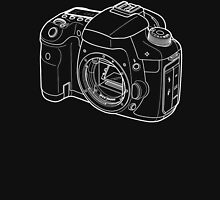 Photographer's best friend Unisex T-Shirt