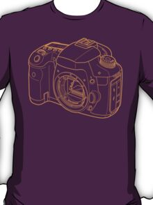 Photographer's best friend T-Shirt