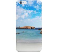 twilight cove esperance iPhone Case/Skin