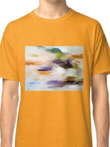 Cascade Classic T-Shirt