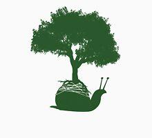 tree slug Unisex T-Shirt
